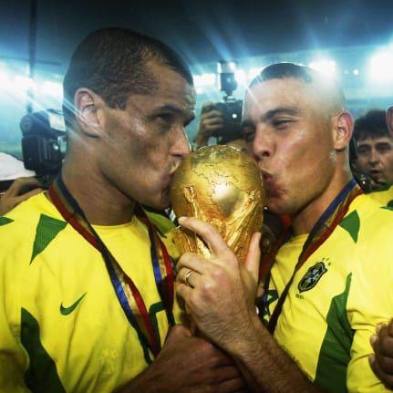 EF Podcast #33: Skandály, hvězdný Ronaldo a nešťastník Zidane
