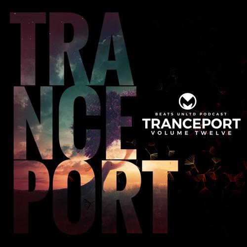 264 TrancePort Volume 012