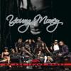 Steady Mobbin (Album Version (Edited)) [feat. Gucci Mane]