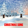 Silent Night (Christmas Song Chill Out Remix)