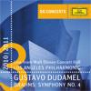 3. Allegro giocoso - Poco meno presto - Tempo I (Live At Walt Disney Concert Hall, Los Angeles / 2011)