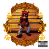 Never Let Me Down (feat. JAY-Z & J. Ivy)
