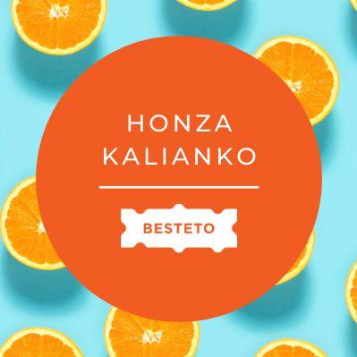 Podcast s Honzou Kaliankem (nejen) o Czech Online Expu