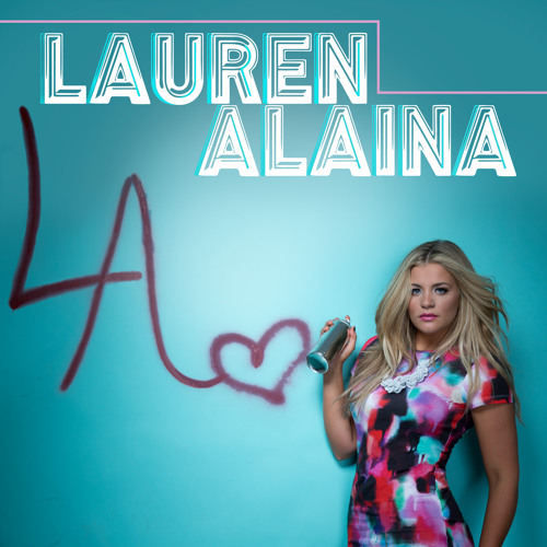 Download Road Less Traveled by Lauren Alaina Mp3 Download MP3