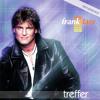 Frank Lars Hit-Mix