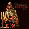 Silent Night (Christmas Jazz)