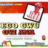 Onye Ga Ekwulu Ogbenye
