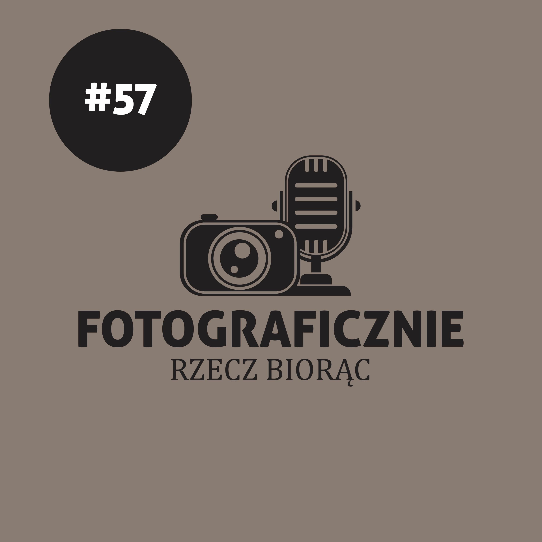 #57 - Radosław Kaźmierczak