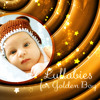 Relaxing Music for Babies