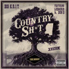Country Sh*t (Remix) (Explicit Version) [feat. Ludacris & Bun B]