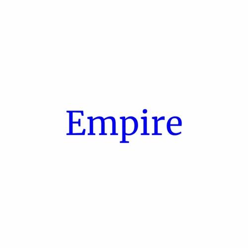 Truth To Power | Adam Romano | Empire | April 5, 2020