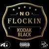 No Flockin