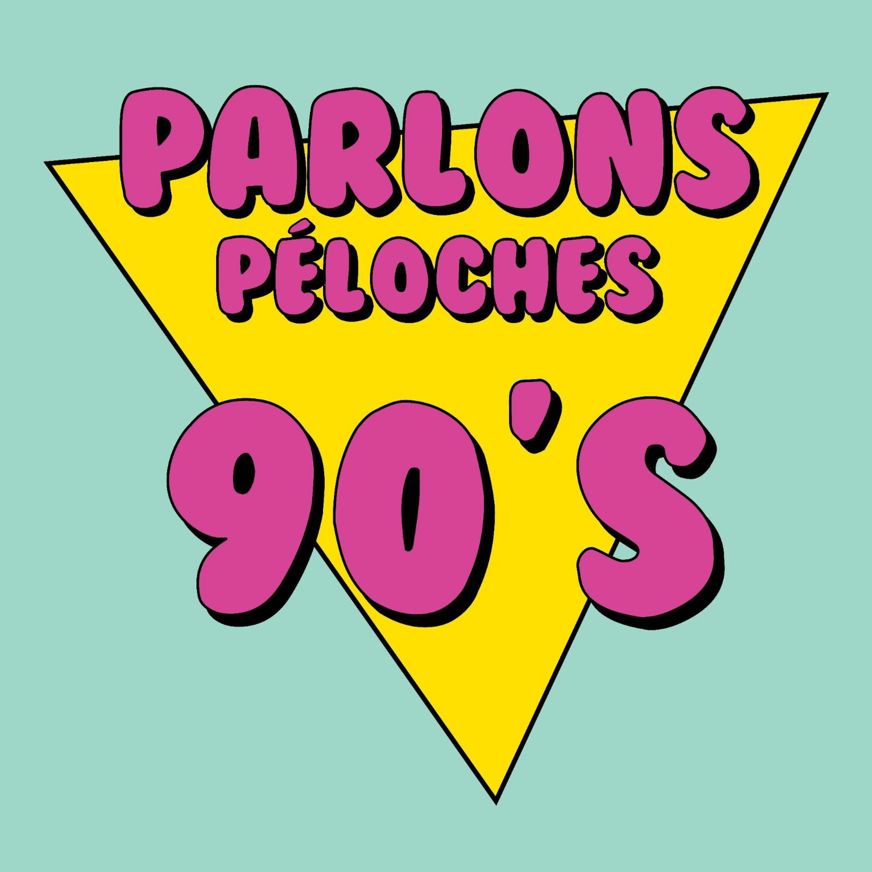 Parlons Péloches 90's #4 – Le teen movie