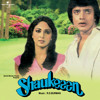 Suhani Sham Aayi Hai (Shaukeeen / Soundtrack Version)