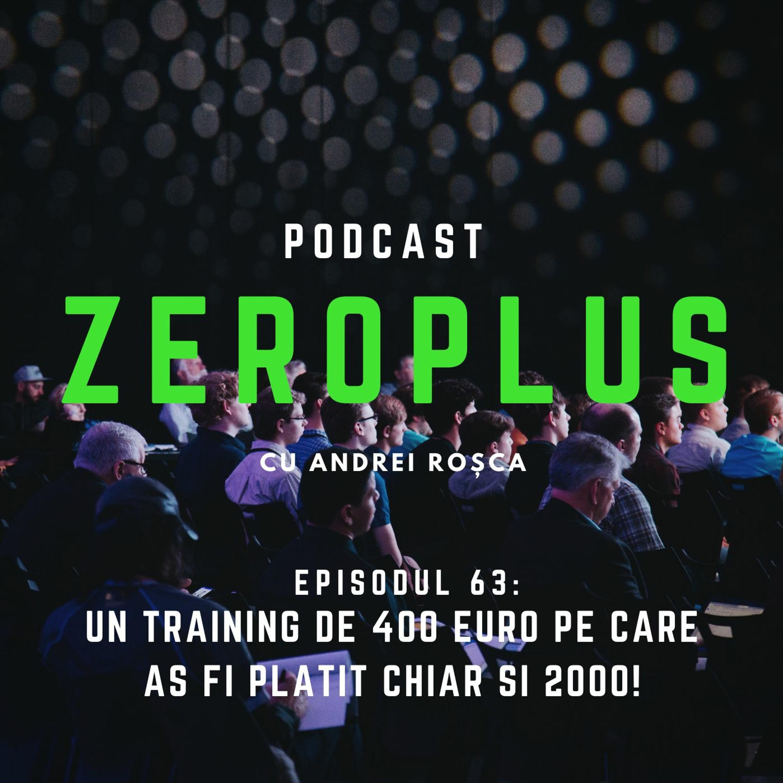 ZeroPlus