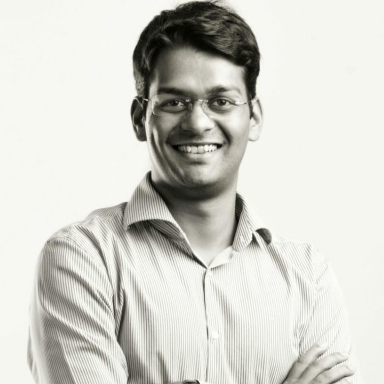 Ishaan Mittal, Sequoia Capital India