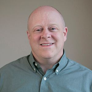 Brian Dahlk, Senior Manager at Wegner CPAs discusses accounting services for co-ops