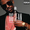 High (Album Version (Explicit)) [feat. Wiz Khalifa & Chiddy Bang]