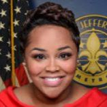 Election Connection | Keisha Dorsey, 3rd District Councilwoman | 2-18-20