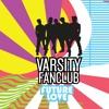 Future Love (Jim Jonsin Remix; Radio Edit)