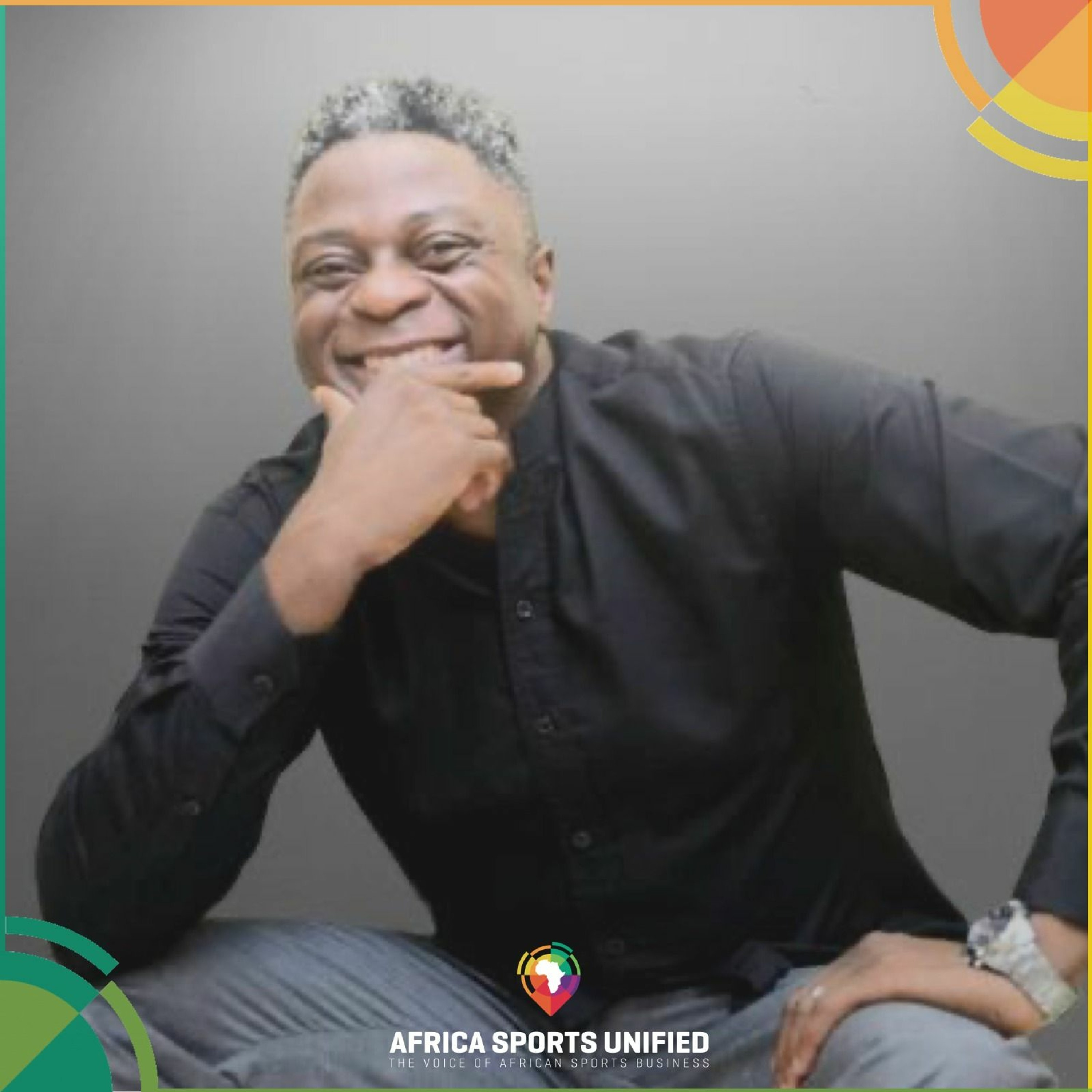 ASU #22: Koye Sowemimo, A Holistic View of the African Sports Market