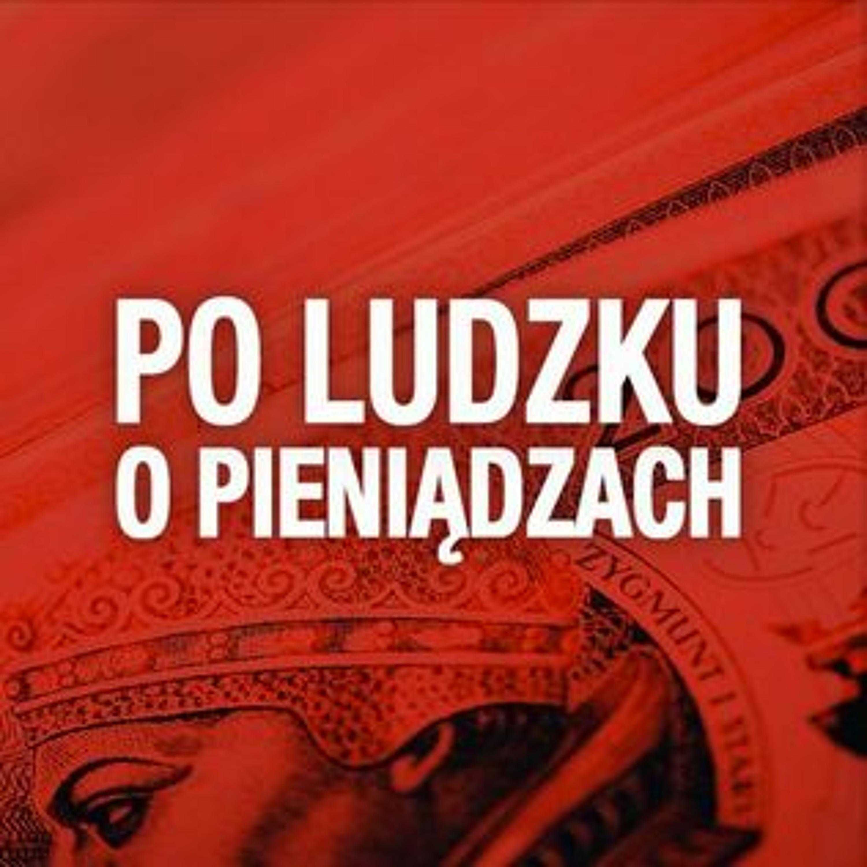 Jak uczy się finansów w edukacji alternatywnej? Andrzej Wysocki