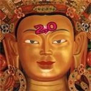Медитация на Будду - Ом Мани Падме Хум.  Смотреть онлайн.