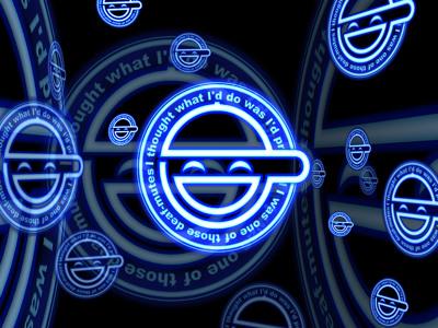 http://i1.sndcdn.com/avatars-000000880573-qch2xz-crop.jpg