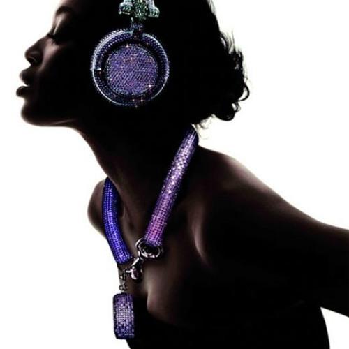 Kidum feat Lady Jaydee - Nitafanya Mp3 Bongo Flava Song