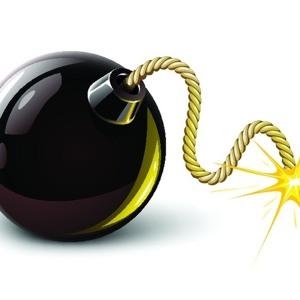 Информация о видео: Название: Взрывоопасная бомбочка своими руками Видео: AVC, 480x360, 25.000 fps, 303 Kbps Аудио...