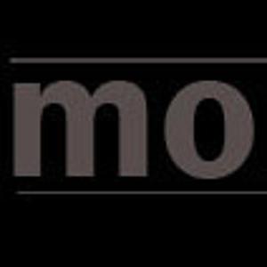 monoKraK logo