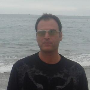 Kamiar Soufi (H), 56 - Westlake Village, CA Has Court or Arrest