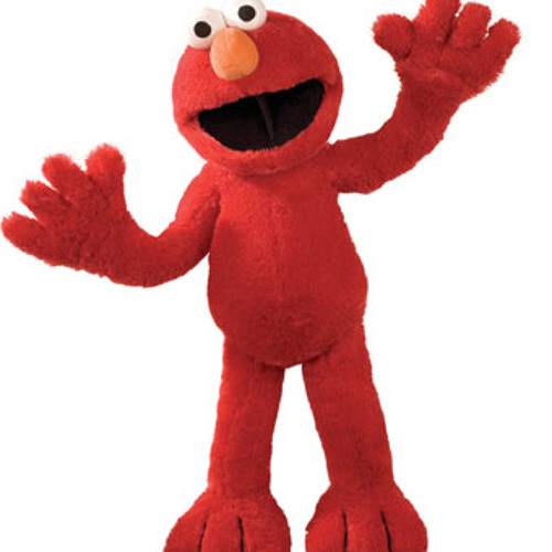 evil elmo says kill james Evil quotes quotations about evil kill a hundred dark ones what you want to do is destroy evil every catholic kid every night says.