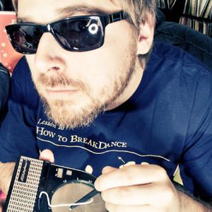 Frank Funk's comments on SoundCloud - Hear the world's sounds