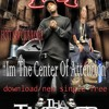 Foxx-A-Million & Tay Tha TakeOva CenterOfAttentionClub