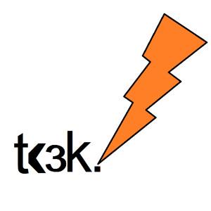 Techno Kurwing (T<3K!)