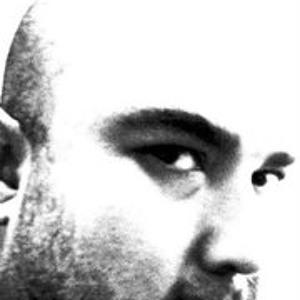 Baixar Músicas Grátis | Baixe Músicas mp3 | Baixe direto do Celular músicas grátis - Efrain Rios - avatars-000004476667-9k37xe-t300x300