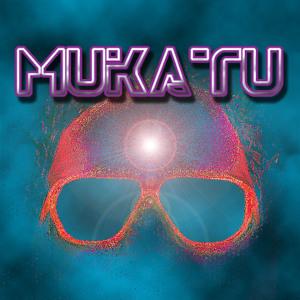 Post image for Mukatu – Dubstep Guitar Demo