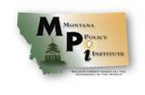Montana Policy Institute