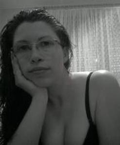Tina Bambina