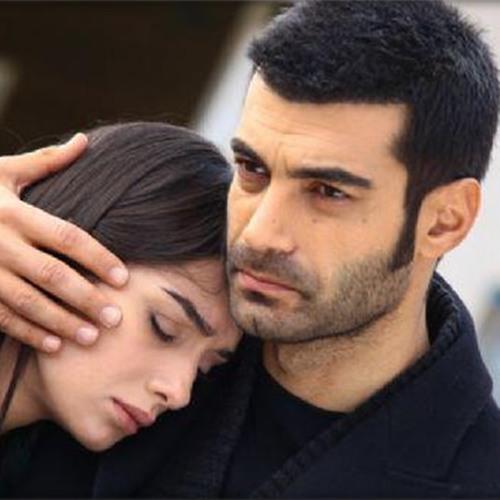 Скачать песни из турецкого сериала история одной любви
