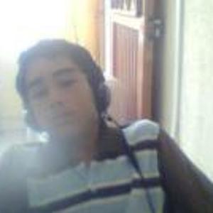 Escuchar Ahora Agregar a Mi Playlist Descargar Gratis 1632 Reproducción Añadir a Mis Favoritos Edwin Alan Reyes Caote - avatars-000008961266-5bjf75-t300x300