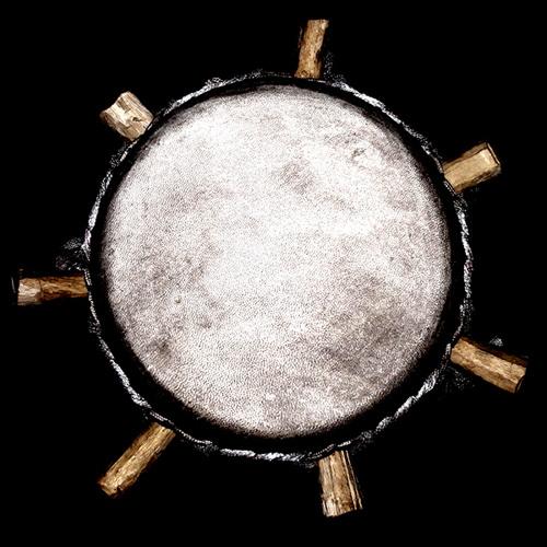 Mark Ernestus' Ndagga Rhythm Force Copertina