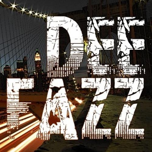 A la faveur de l'automne - Tété by Dee Fazz - Listen to music