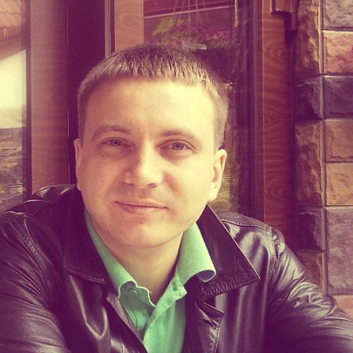 Дмитрий татаркин