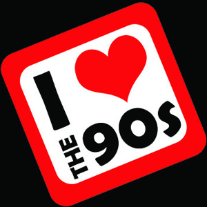 90s Dance Eurodance MegaMix להורדה
