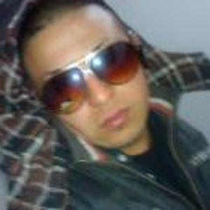 M.O.S.O Feat ADAN ZAPATA. - avatars-000013735054-h2d8fl-t300x300