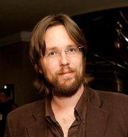 Joshua Kullock