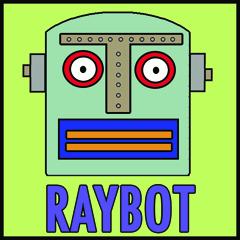 Raybotnic