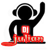 martin elias el terremoto remix By Dj Julian hotmail:Dj-julianBycarlos@hotmail.com